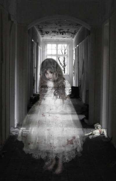 dark_hallway_by_theartistdarklady