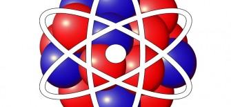 Atom-Rahasyamaya