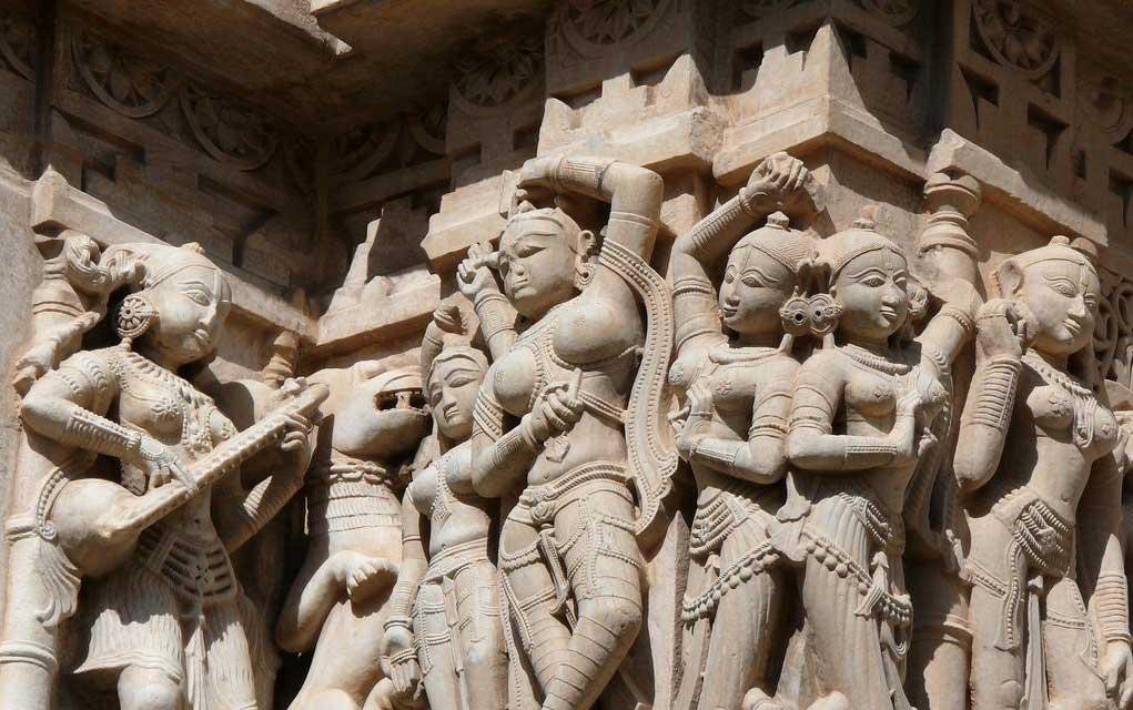 kiradu-temple-secret-08