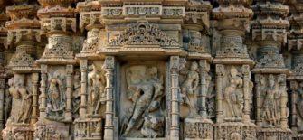 kiradu-temples-Rahasyamaya