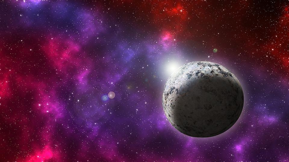 universe-1112340_960_720
