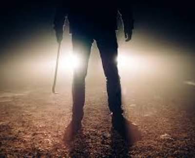 स्वप्न ने करायी हत्यारे की पहचान
