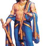 Balram Ji Ka Bahubal-Rahasyamaya