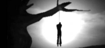 Suicide_Rahasyamaya