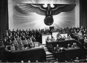 Hitler's Alien Relationship-Rahasyamaya