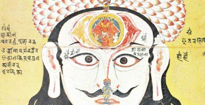 Rahasyamaya