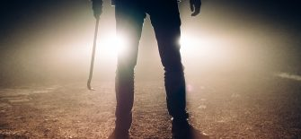 The Murderer-Rahasyamaya