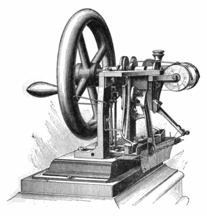 Elias_Howe_sewing_machine-min