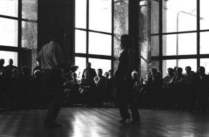 tango-18-b