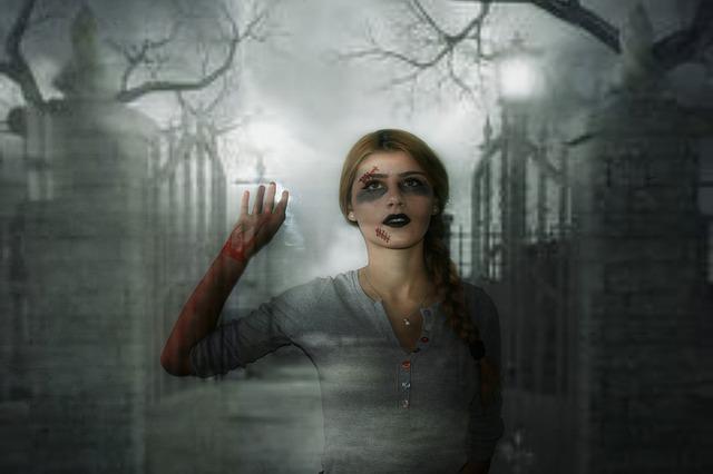 halloween-1016191_640