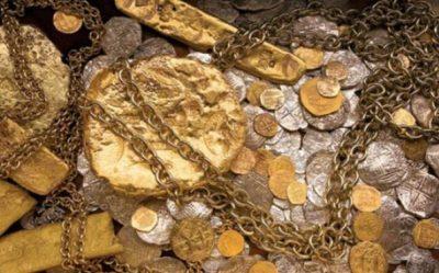 Treasure-Rahasyamaya
