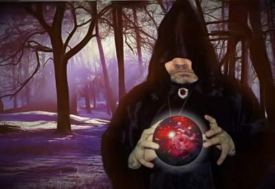 आखिर क्यों खतरनाक है भूत प्रेत को वश में करके जादू दिखाना