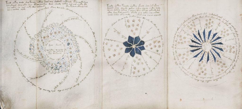 voyonich-manuscript1