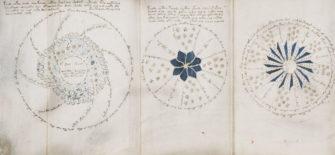 voyonich-manuscript1-Rahasyamaya