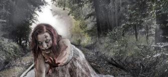 Zombies-Rahasyamaya