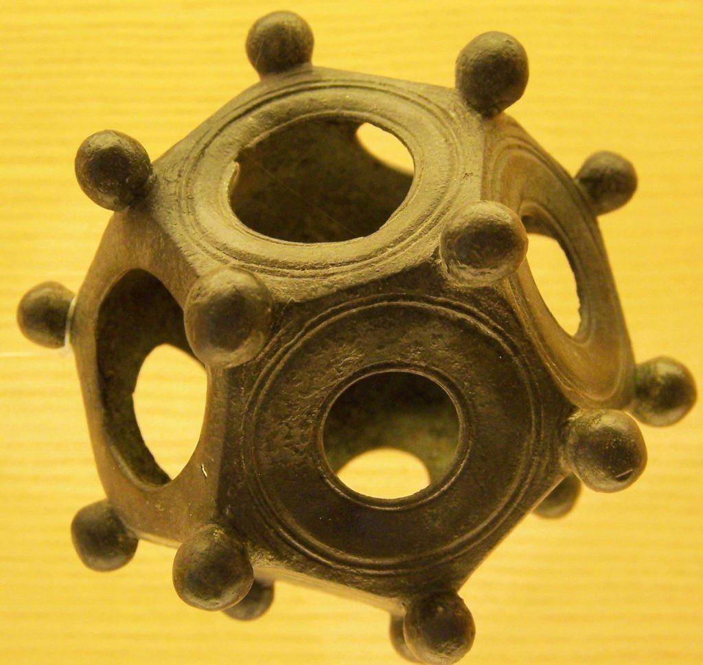 dodecahedron_aventicum