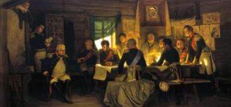 Kutuzov_Meeting