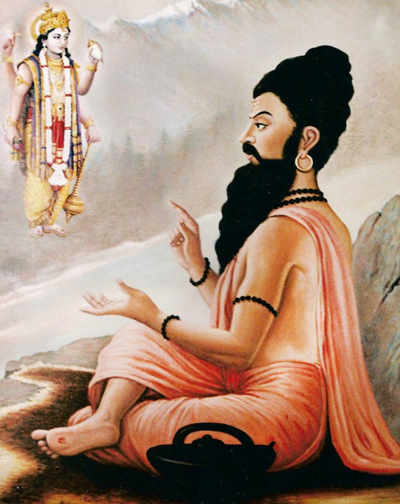 maharishi_bhrighuji-1