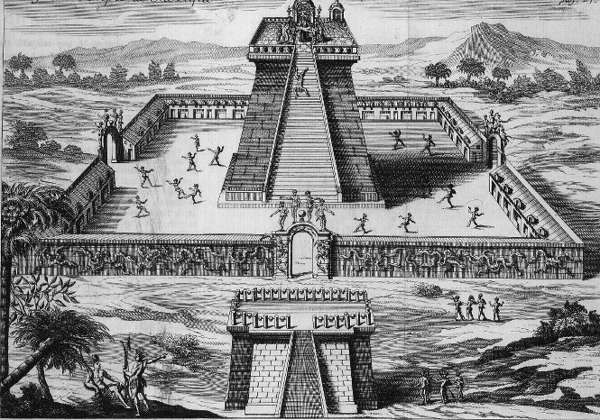tenochtitlan_temple_of_the_sun
