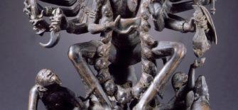 mantra-shakti-Rahasyamaya