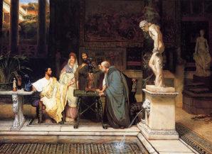 roman-empire-Rahasyamaya