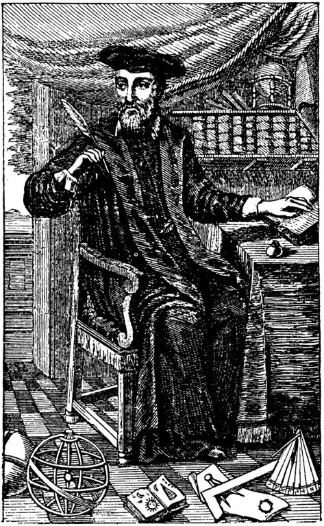473px-Nostradamus_Portrait_1666