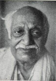gopinath_kaviraj