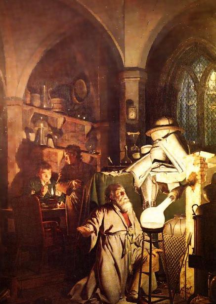 philospher-stone-alchemist