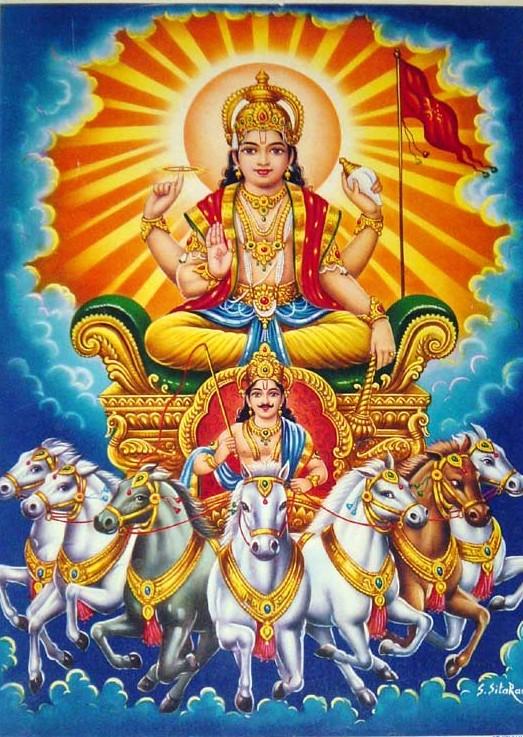 Shri_Surya_Bhagvan