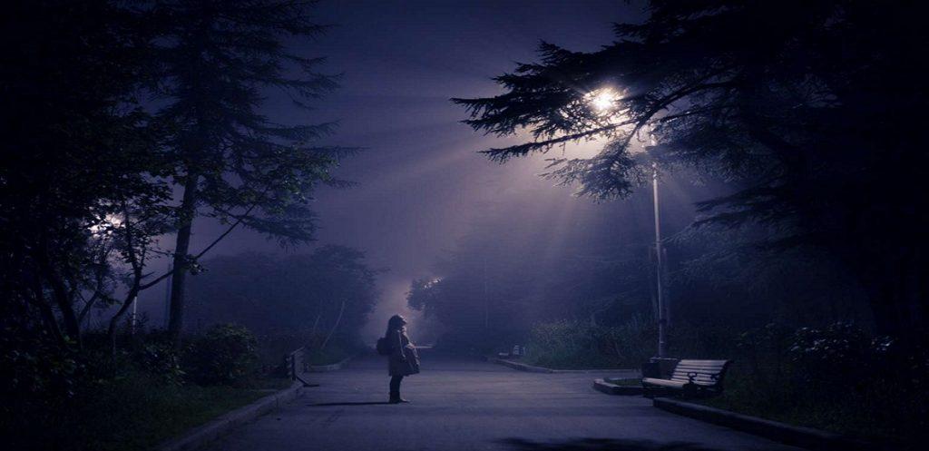 ufo-lights-of-stephenville-texas