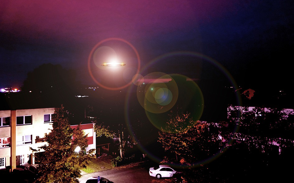 ufo-stephenville