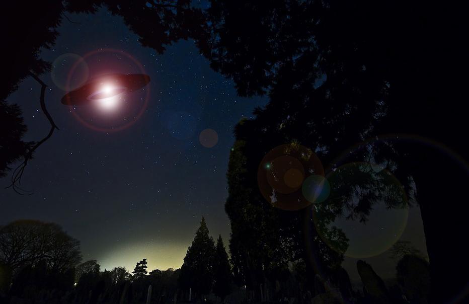 ufo-stephenville1