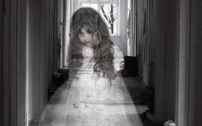 क्या कोई तरीका है कि भूत प्रेत से डर लगना बन्द हो जाय और चित्त शांत हो जाए