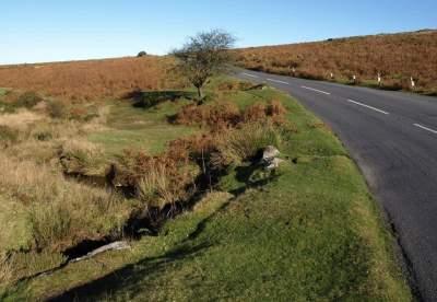 Postbridge-Dartmoore1