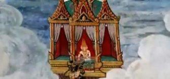 Ancient Alien Vimanas-Rahasyamaya