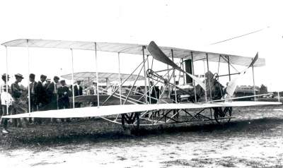 Wright_Flyer_Test_Flights_at_Fort_Myer