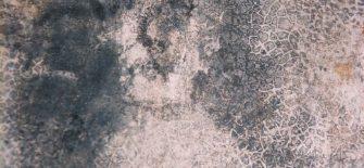 Ghost-Rahasyamay