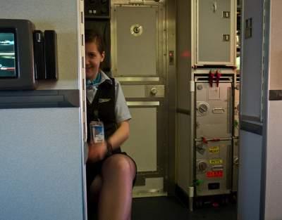 Flight401