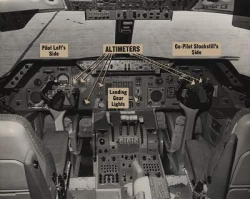 Inside-Cabin-of-Flight401