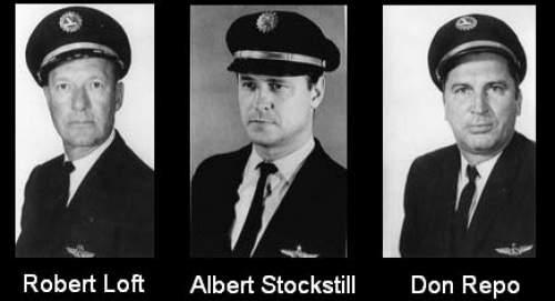 flight401-crew-member