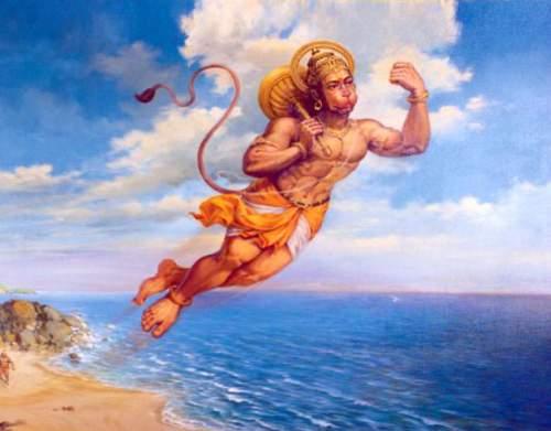 hanuman-ram-krishna-radha-vrindavan-durga-shiv-shankar-mahadev-vishnu-narayana