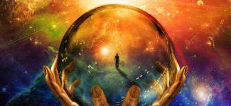 god-particles