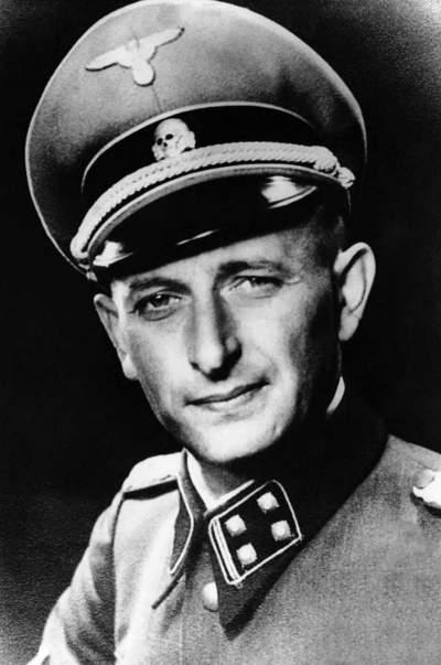 WP_Adolf_Eichmann
