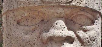 प्राचीन अमेरिका की रहस्यमय सभ्यता