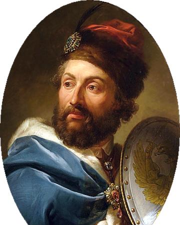 Casimir_IV_Jagiellon