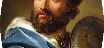 King Casimir_IV_Jagiellon-Rahasyamaya