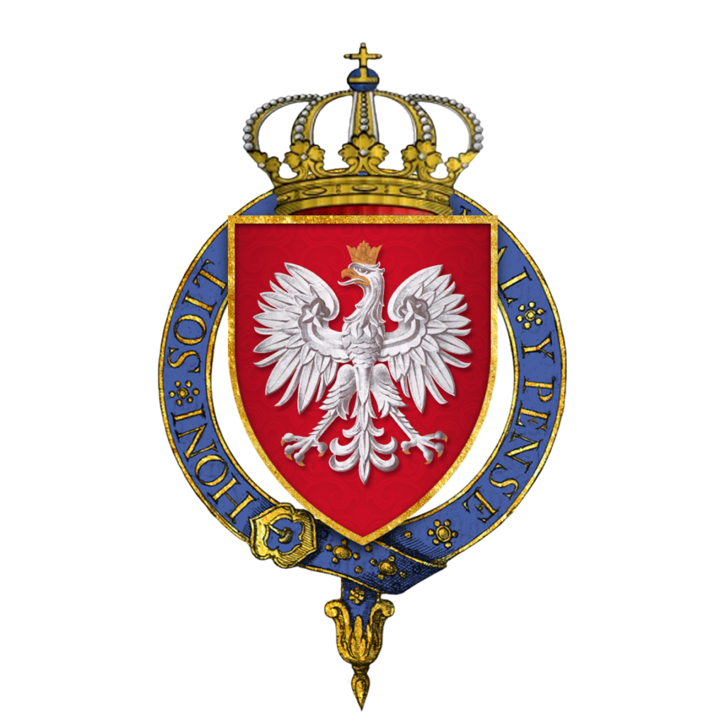 Coat_of_Arms_of_Casimir_IV,_King_of_Poland,-Rahasyamaya