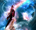 reincarnation-Rahasyamaya