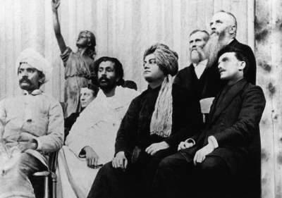 योग, प्राणायाम, आध्यात्म और विज्ञान भारत की देन