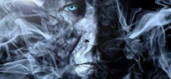 भूत, प्रेतों, पिशाचों की रहस्यमय दुनिया इसी जगत में है